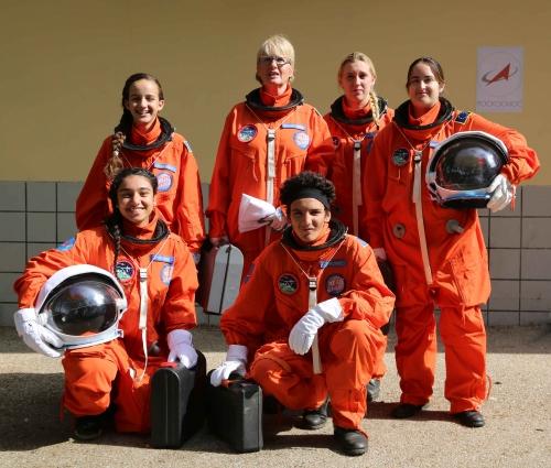 equipe-astronaute.jpg
